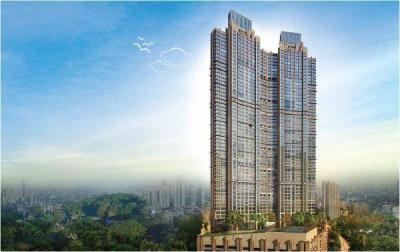 Gallery Cover Image of 1250 Sq.ft 2 BHK Apartment for buy in Sewri for 30000000