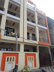 Gallery Cover Image of 2500 Sq.ft 5 BHK Independent House for buy in Rajajipuram for 7500000