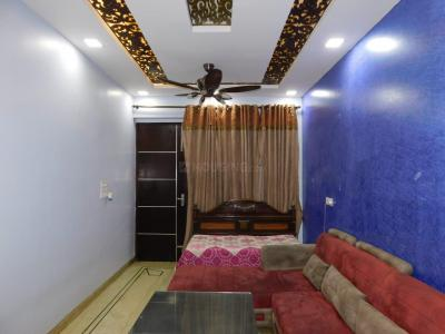Gallery Cover Image of 891 Sq.ft 2 BHK Independent Floor for buy in Saakshara Apartments by Reputed Builder, Paschim Vihar for 9000000