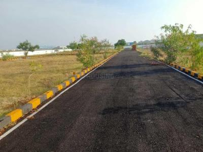 Gallery Cover Image of 765 Sq.ft Residential Plot for buy in Sholinganallur for 2291175