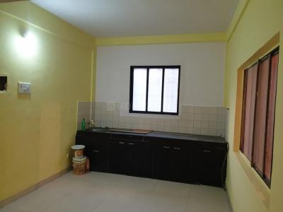 Gallery Cover Image of 750 Sq.ft 2 BHK Apartment for rent in Airoli for 25000