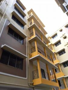 Gallery Cover Image of 1209 Sq.ft 3 BHK Apartment for buy in Airport for 3650000