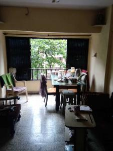 Gallery Cover Image of 710 Sq.ft 2 BHK Apartment for rent in Borivali West for 25000