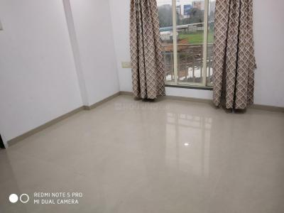 Gallery Cover Image of 612 Sq.ft 1 BHK Apartment for buy in Kalyan West for 3300000