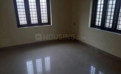Gallery Cover Image of 1000 Sq.ft 2 BHK Apartment for rent in Kottappuram for 12000