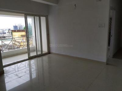 Gallery Cover Image of 1010 Sq.ft 2 BHK Apartment for buy in Kutighat for 5300000