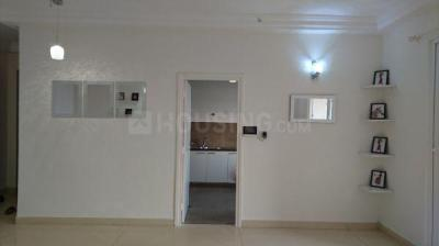 Gallery Cover Image of 1804 Sq.ft 3 BHK Apartment for rent in Iyyappanthangal for 30000
