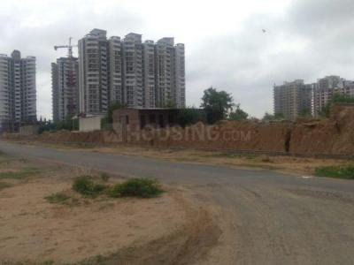 110 Sq.ft Residential Plot for Sale in Noida Extension, Greater Noida