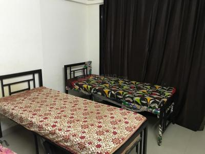 Bedroom Image of PG 4193840 Andheri West in Andheri West