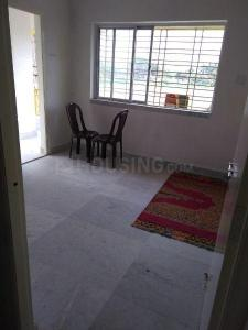 Gallery Cover Image of 890 Sq.ft 2 BHK Apartment for buy in Tollygunge for 3000000