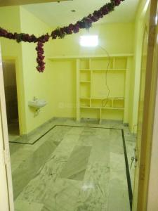Gallery Cover Image of 750 Sq.ft 1 BHK Independent House for rent in Attapur for 8000