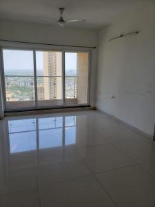 Gallery Cover Image of 900 Sq.ft 2 BHK Apartment for buy in Thane West for 16500000