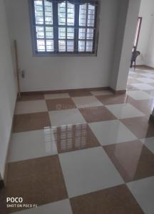 Gallery Cover Image of 1080 Sq.ft 2 BHK Independent House for buy in Thudiyalur for 4200000