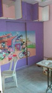 Gallery Cover Image of 5000 Sq.ft 7 BHK Independent House for buy in Gaddi Annaram for 24500000