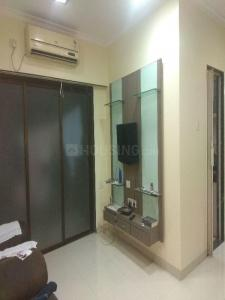 Gallery Cover Image of 1150 Sq.ft 2 BHK Apartment for rent in Sakinaka for 55000