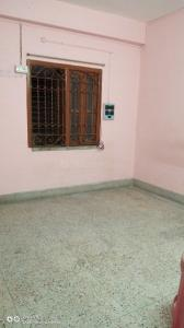 Gallery Cover Image of 500 Sq.ft 1 BHK Apartment for rent in Dum Dum for 6500