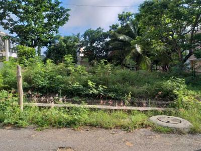 Gallery Cover Image of  Sq.ft Residential Plot for buy in Harapanahalli for 3500000