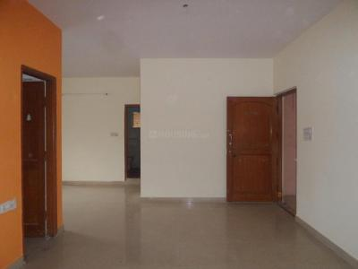 Gallery Cover Image of 1000 Sq.ft 2 BHK Apartment for rent in J. P. Nagar for 20000