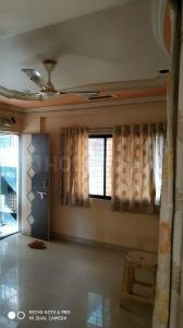 Gallery Cover Image of 650 Sq.ft 1 BHK Apartment for rent in Anand Nagar for 11000