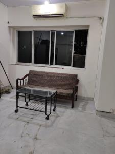 Gallery Cover Image of 610 Sq.ft 1 BHK Apartment for buy in Powai for 13000000