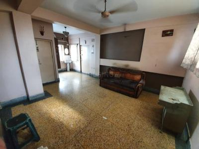 Gallery Cover Image of 710 Sq.ft 2 BHK Apartment for buy in Maheshtala for 2700000
