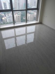 Gallery Cover Image of 1200 Sq.ft 2 BHK Apartment for rent in Sheth Auris Serenity Tower 1, Malad West for 46000