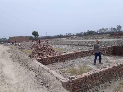 360 Sq.ft Residential Plot for Sale in Dadasiya, Faridabad