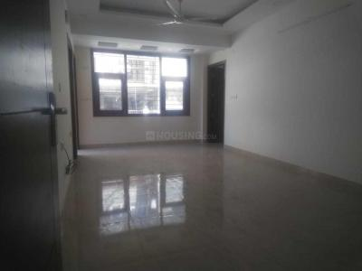 Gallery Cover Image of 800 Sq.ft 1 BHK Apartment for rent in Vasant Kunj for 28000