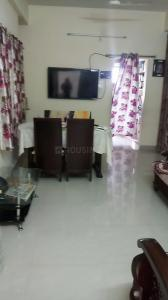 Gallery Cover Image of 882 Sq.ft 2 BHK Apartment for buy in Peerzadiguda for 3500000