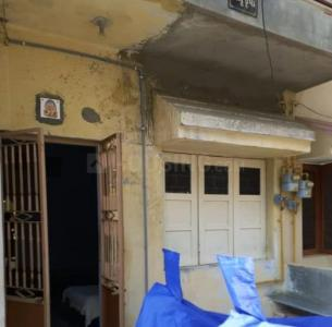 Gallery Cover Image of 2900 Sq.ft 3 BHK Independent House for buy in Ambika Nagar for 2000000