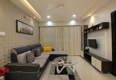 Gallery Cover Image of 550 Sq.ft 1 BHK Apartment for buy in Chembur for 12000000