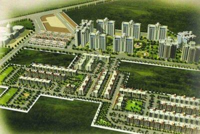 Gallery Cover Image of 1050 Sq.ft 2 BHK Apartment for buy in Shaheed Bhagat Singh Nagar for 3832000