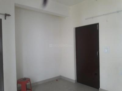 Gallery Cover Image of 405 Sq.ft 1 BHK Apartment for rent in Maheshtala for 6500