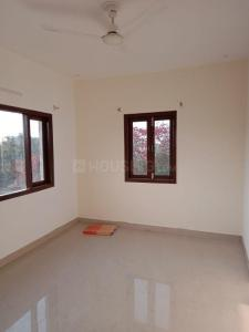 Gallery Cover Image of 1000 Sq.ft 1 BHK Apartment for rent in Chittaranjan Park for 25000