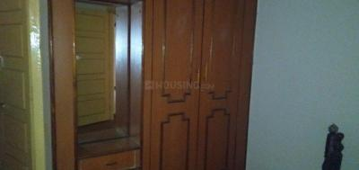 Gallery Cover Image of 1211 Sq.ft 2 BHK Independent Floor for rent in Murugeshpalya for 17000