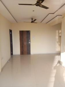 Gallery Cover Image of 2000 Sq.ft 3 BHK Apartment for buy in Seawoods for 32700000