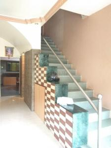 Gallery Cover Image of 800 Sq.ft 2 BHK Independent House for buy in D And P Panchawati, Bibwewadi for 4500000