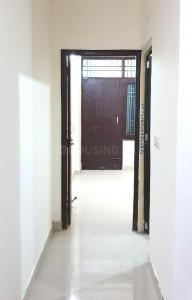 Gallery Cover Image of 575 Sq.ft 1 BHK Independent Floor for buy in Sector 44 for 1675000
