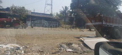 1800 Sq.ft Residential Plot for Sale in Naigaon East, Mumbai