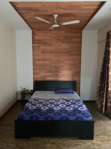 Gallery Cover Image of 1854 Sq.ft 3 BHK Apartment for rent in Kukatpally for 45000