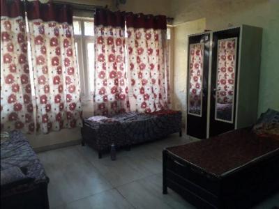Bedroom Image of PG 4193380 Andheri East in Andheri East