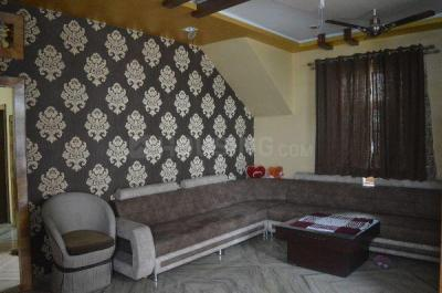 Living Room Image of 7000 Sq.ft 7 BHK Villa for buy in Central Area for 28000000