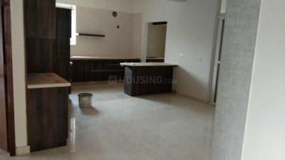 Gallery Cover Image of 1550 Sq.ft 3 BHK Independent Floor for rent in Koramangala for 65000