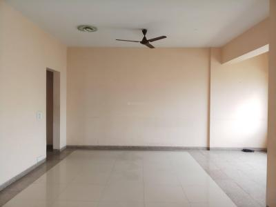 Gallery Cover Image of 2400 Sq.ft 4 BHK Apartment for rent in Kalighat for 65000