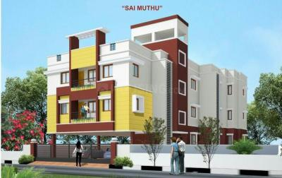 Gallery Cover Image of 925 Sq.ft 2 BHK Apartment for buy in Guduvancheri for 3300000