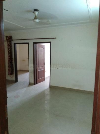 Living Room Image of 850 Sq.ft 2 BHK Apartment for rent in Said-Ul-Ajaib for 12000