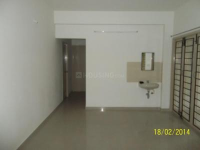 Hall Image of 915 Sq.ft 2 BHK Apartment for buy in Doshi Nakshatra II, Tambaram for 5500000