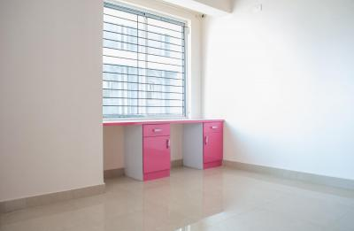 Gallery Cover Image of 1700 Sq.ft 3 BHK Apartment for rent in Hafeezpet for 26000
