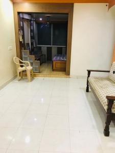 Gallery Cover Image of 800 Sq.ft 2 BHK Apartment for buy in Chinchwad for 5300000