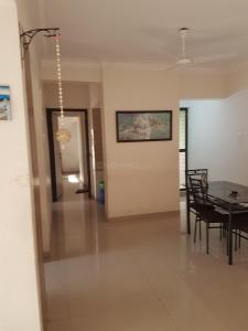 Gallery Cover Image of 850 Sq.ft 2 BHK Apartment for rent in Powai for 40000